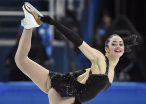 kaetlyn-osmond-with-the-spinning-technique