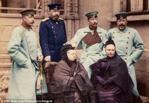 kaiser-wilhelm-ii-and-family