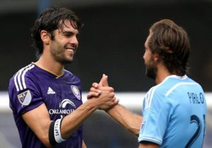 kaka-and-pirlo