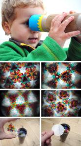 kaleidoscopes-for-kids
