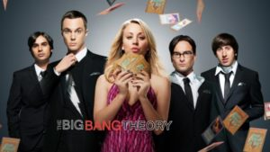 kaley-cuoco-in-the-big-bang-theory