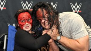 kane-and-his-wife