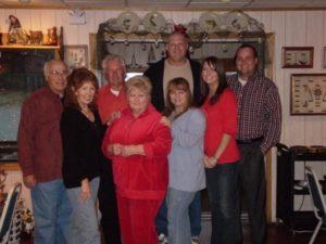 kanes-family