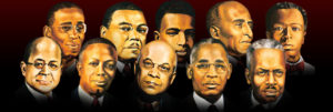 founders-of-kappa-alpha-psi