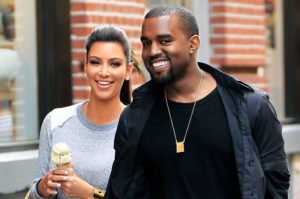 kanye-west-and-kim-kadarshian