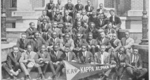 kappa-alpha-psi-the-columbus