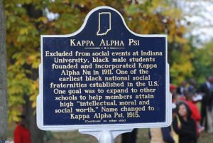 kappa-alpha-psi-in-the-indian-university