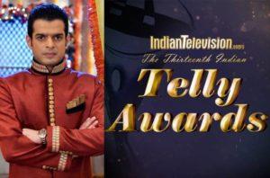 karan-patel-in-telly-awards