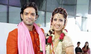 karan-patel-wedding-photo