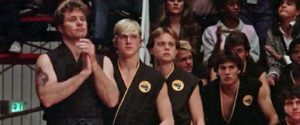 karate-kid-1984