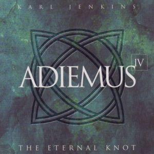 karl-jenskins-album