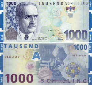 karl-landsteiner-in-bank-note