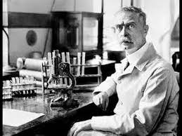 karl-landsteiner-the-father-of-transfusion-medicine