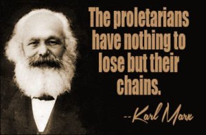 karl-marx-quotes