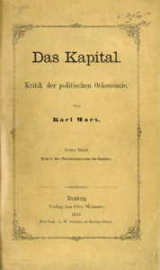 karl-marxs-das-kapital