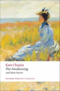 10 facts about kate chopin