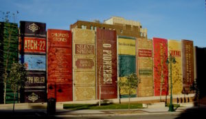 literary-classic-library-in-kansas-city