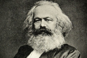 self-potrait-of-karl-marx