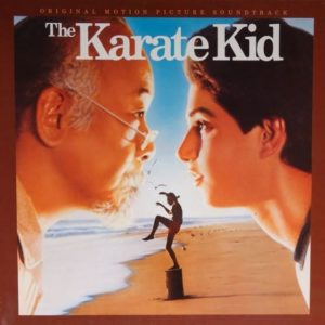 the-first-version-of-karate-kid